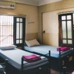 Tribee Bana Hostel Хойан комната для гостей фото 5