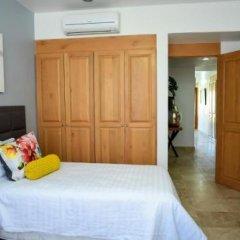Отель Peninsula PEN V2 #103 2 Bathrooms Condo Сан-Хосе-дель-Кабо комната для гостей фото 4