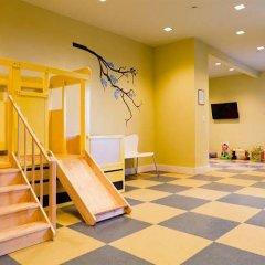 Отель Madox США, Джерси - отзывы, цены и фото номеров - забронировать отель Madox онлайн спа