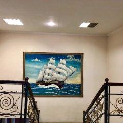 Гостиница Baltika фото 24