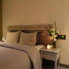 Hotel Lava комната для гостей фото 5