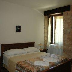 Отель Lamolamaringalli Италия, Каша - отзывы, цены и фото номеров - забронировать отель Lamolamaringalli онлайн комната для гостей