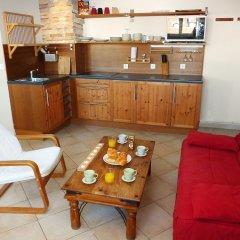 Отель Le Cocoon комната для гостей фото 4