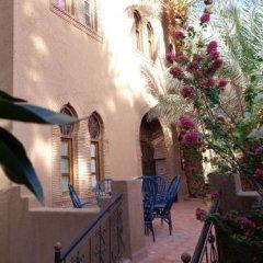 Отель Le Sauvage Noble Марокко, Загора - отзывы, цены и фото номеров - забронировать отель Le Sauvage Noble онлайн фото 6