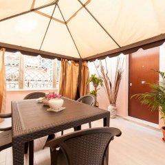 Отель Private Luxury Suite фото 4