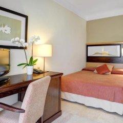 Отель Sensimar Aguait Resort & Spa - Только для взрослых удобства в номере