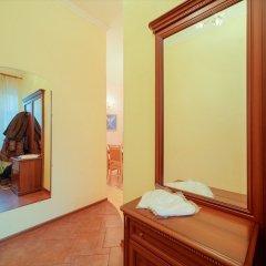 Апартаменты SPB Rentals Apartment Санкт-Петербург удобства в номере
