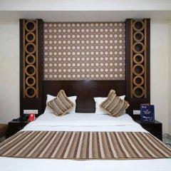 Отель Swagath New Delhi Индия, Нью-Дели - отзывы, цены и фото номеров - забронировать отель Swagath New Delhi онлайн комната для гостей фото 4