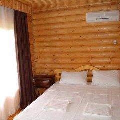 Woodline Hotel комната для гостей фото 5