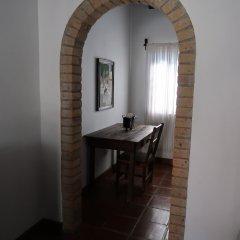 Отель Hacienda La Esperanza Гондурас, Копан-Руинас - отзывы, цены и фото номеров - забронировать отель Hacienda La Esperanza онлайн комната для гостей фото 5