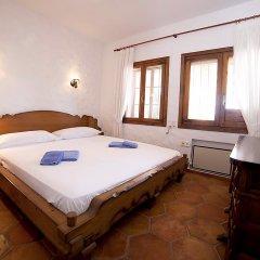 Отель Villa Oblada - Four Bedroom комната для гостей фото 2