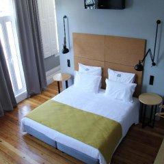 Отель Porto Music Guest House фото 8