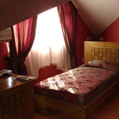 Отель Vidin Hotel Болгария, Видин - отзывы, цены и фото номеров - забронировать отель Vidin Hotel онлайн комната для гостей