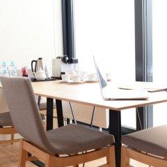 Отель Faros Польша, Гданьск - 1 отзыв об отеле, цены и фото номеров - забронировать отель Faros онлайн удобства в номере