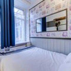 Апартаменты Aurora Apartment на Почтамской комната для гостей фото 2