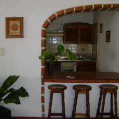 Hotel Vallartasol в номере фото 2