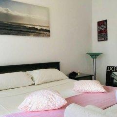 Отель Lambros Греция, Закинф - отзывы, цены и фото номеров - забронировать отель Lambros онлайн комната для гостей