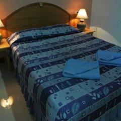 Silla Patong Hostel комната для гостей фото 3