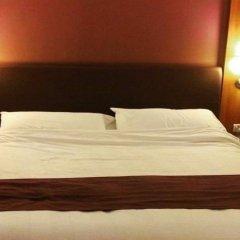 Отель Premier Inn York - Blossom St South комната для гостей