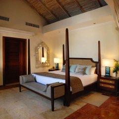 Отель Paradisus Punta Cana Resort - Все включено Пунта Кана комната для гостей