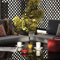 Hotel Mercure Rabat Sheherazade фото 10