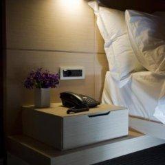 Park 156 Турция, Стамбул - отзывы, цены и фото номеров - забронировать отель Park 156 онлайн сейф в номере
