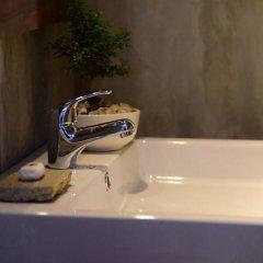 Отель Kingcity Resort ванная