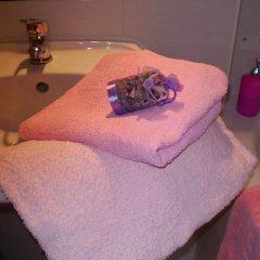 Апартаменты Apartments Bella ванная фото 2