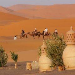 Отель Dune Merzouga Camp Марокко, Мерзуга - отзывы, цены и фото номеров - забронировать отель Dune Merzouga Camp онлайн спа