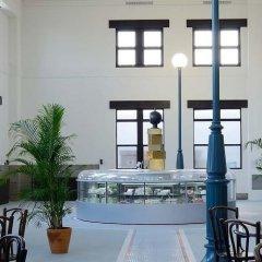 Отель Auberge Toyooka 1925