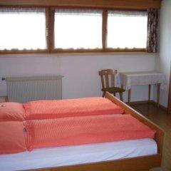 Отель Gasthof Anny Марленго комната для гостей фото 5