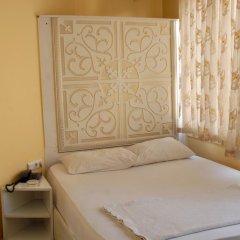 Söylemez Hotel Турция, Газиантеп - отзывы, цены и фото номеров - забронировать отель Söylemez Hotel онлайн комната для гостей фото 3