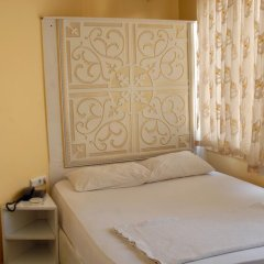 Söylemez Hotel комната для гостей фото 3