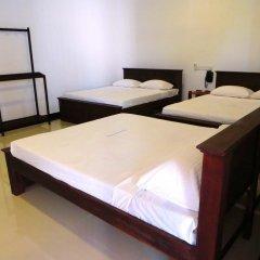 Отель Sunsung Chiththa Holiday Resort удобства в номере