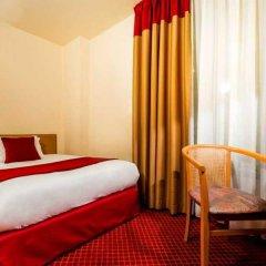 Отель Belta Париж комната для гостей
