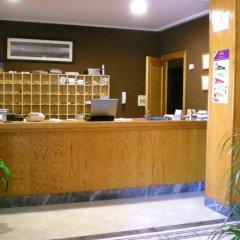 Отель Labella Maria интерьер отеля фото 3