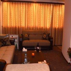 Отель Areg Hotel Армения, Ереван - 4 отзыва об отеле, цены и фото номеров - забронировать отель Areg Hotel онлайн питание фото 2