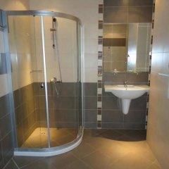 Тропикс Отель Свети Влас ванная фото 2