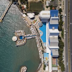 Vikingen Quality Resort & Spa Hotel фото 3