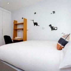Отель Veeve - Hampstead Contemporary комната для гостей фото 3