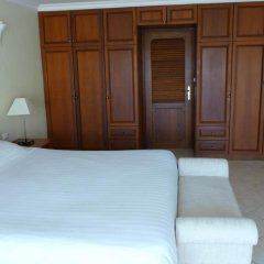 Отель View Talay Residence Condo 3 комната для гостей фото 4