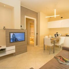 Отель Borgo delle Colline Манерба-дель-Гарда комната для гостей фото 2