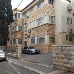 Guest House Orlihome Израиль, Хайфа - отзывы, цены и фото номеров - забронировать отель Guest House Orlihome онлайн