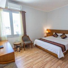 T78 Hotel комната для гостей фото 2
