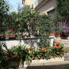 Отель Il Pozzo фото 2