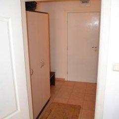 Апартаменты Forum Apartment Солнечный берег фото 8