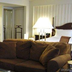 Отель Maritime Plaza Hotel Канада, Монреаль - отзывы, цены и фото номеров - забронировать отель Maritime Plaza Hotel онлайн комната для гостей