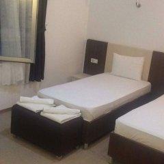 Legend Otel Tem Турция, Селимпаша - отзывы, цены и фото номеров - забронировать отель Legend Otel Tem онлайн комната для гостей фото 4