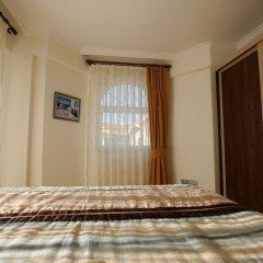 Helios Residence Турция, Белек - отзывы, цены и фото номеров - забронировать отель Helios Residence онлайн комната для гостей фото 4
