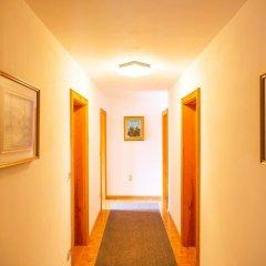 Отель Garni Glurnserhof Италия, Горнолыжный курорт Ортлер - отзывы, цены и фото номеров - забронировать отель Garni Glurnserhof онлайн интерьер отеля фото 3